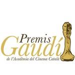 Logo Premis Gaudi